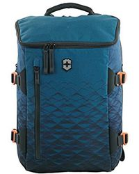 Victorinox - Vx Touring Backpack - Lyst