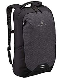 Eagle Creek - 's Travel 20l Backpack-multiuse-15in Laptop Hidden Tech Pocket - Lyst