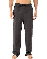 Tommy Bahama - Heather Cotton Modal Jersey Lounge Pants - Lyst