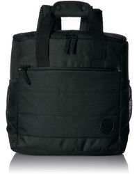 Quiksilver - New Pactor Gear Bag - Lyst
