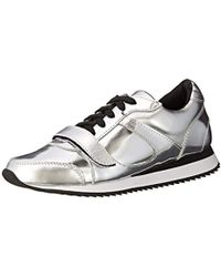 Charles David - Hot Walking Shoe - Lyst