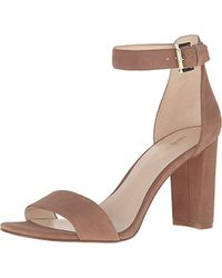 Nine West - Nora Dress Sandal - Lyst
