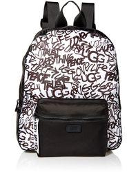 UGG Allie Ripstop Backpack - Black
