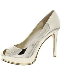 Guess Honora4 Pump - Multicolor