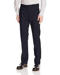Theory - Kody 2 New Tailor Pant - Lyst