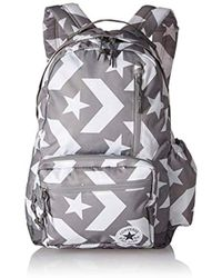 462559c9d3 Converse - All Star Go Backpack Graphic Prints