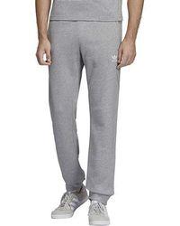 adidas Originals - Trefoil Pants - Lyst