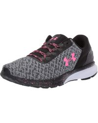 Under Armour Charged Escape 2 Chrome
