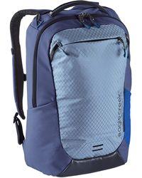 Eagle Creek Wayfinder Backpack - Blue