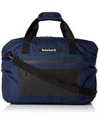 360f17b9854 Timberland - Mensdb1102baxter Lake Waterproof Duffel Bag Duffel Bags - Lyst