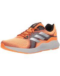online store f2c10 2c9f3 adidas - Aerobounce St M Running Shoe - Lyst