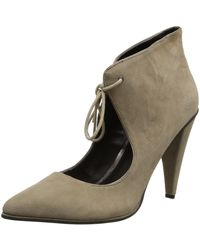 Kenneth Cole Reaction Fond Dona - Multicolor
