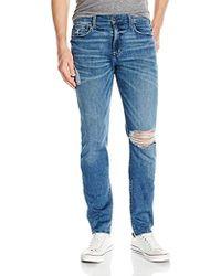 Joe's Jeans - The Slim Fit Killian Eco-friendly - Lyst