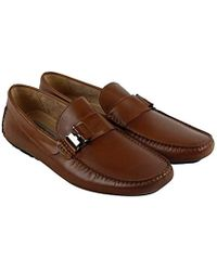 Kenneth Cole - In Theme Slip-on Loafer - Lyst