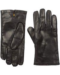 Hickey Freeman - Hand Sewn Basic Contrast Forchettes - Lyst