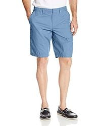 Columbia - Washed Out Short - Washed Out T-shirt - , S, Washed Out Homme - Lyst