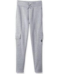 Boys Fleece Pant Ecko Unltd More Styles Available