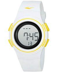 Everlast - Fitness Watch - Lyst