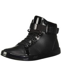 ALDO Edywien Sneaker - Black