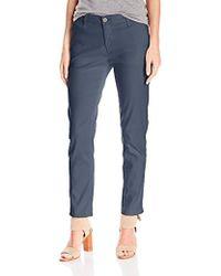 AG Jeans - Caden Tailored Trouser - Lyst
