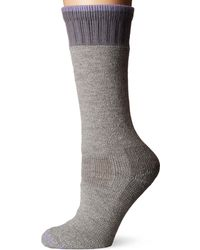 Carhartt Extremes Cold Weather Boot Sock - Gray