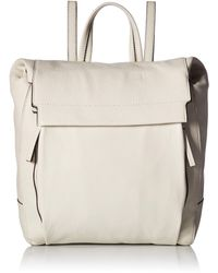 Vince Camuto Vince Womens Camuto Min Backpack - Multicolor