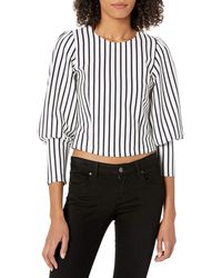 Ali & Jay Business Casual - Black