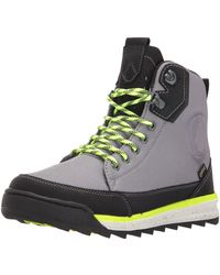 Volcom Roughington Gore-tex Boot Winter - Black