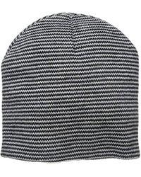 Wigwam - Heywire Hat - Lyst