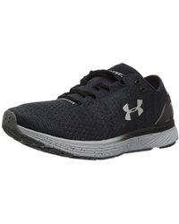 Under Armour - Charged Bandit 3 - Lyst