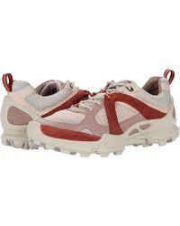 Ecco Biom C Trail Running Shoe - Multicolore