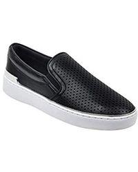 Guess - Deanda6 Sneaker - Lyst