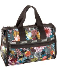 LeSportsac Small Weekender,fresca,one Size - Multicolor