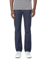Levi's - Made In The Usa 501 Original Fit Jean - Lyst