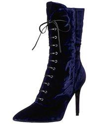 Charles David - Loretta Fashion Boot - Lyst