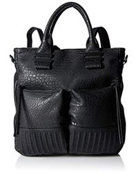 French Connection - Kim Backpack - Lyst