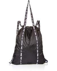 UGG Alandra Parachute Bag - Black