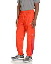 adidas Originals - 3d Trefoil 3-stripes Track Pants - Lyst