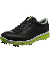 Ecco - Golf Cool Shoes - Lyst