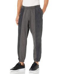 adidas Originals R.y.v. Sweat Pants - Gray