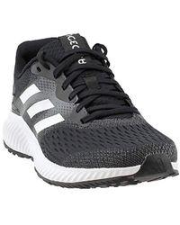 size 40 a1adb d8aeb adidas - Aerobounce M Running Shoe - Lyst