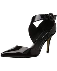 Marc Fisher - Dianora Pump - Lyst