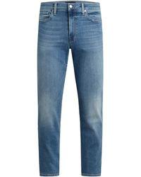 Joe's Jeans - Brixton Straight And Narrow Jean - Lyst