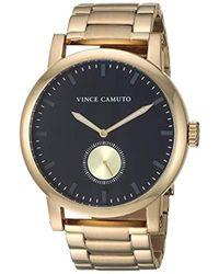 Vince Camuto Designer Online Women S On Sale