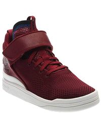 adidas Originals - Veritas-x Fashion Sneaker, - Lyst