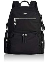 Tumi - Carson Backpack - Lyst