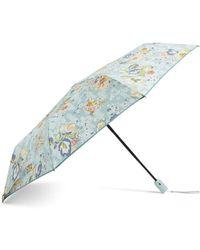 Vera Bradley - Umbrella - Lyst