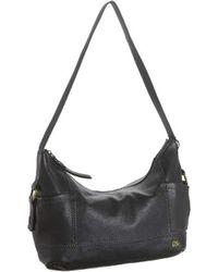 The Sak - Kendra Hobo Shoulder Bag - Lyst