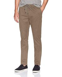 Rip Curl - Vibes Pant - Lyst
