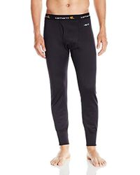 Carhartt - Base Force Extremes Super Cold Weather Bottom - Lyst